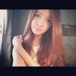 Профиль Kate_Fish