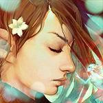 Профиль Hay_Lino4ka_botanik
