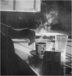 Профиль Ментол_и_кофе