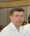 Профиль Павел_Мельников