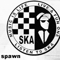 Профиль SpaWn_XIII