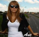 Профиль Auc