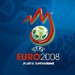 Профиль Чемпионат_Европы_2008