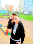 Профиль Mivina_Enotta