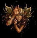 Профиль Goldy_Fairy