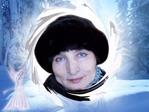 Профиль Наталья_Костянова