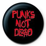 Профиль PUNK_ROCK1