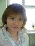 Профиль леночка_пермякова