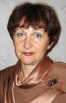 Профиль Nadezhda_Petrovna