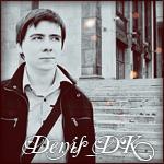 Профиль Denis_DK