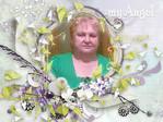 Профиль ГАЛИНА_перфилова