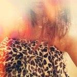 Профиль Yulianna_Shutova