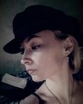 Профиль Ленивый_Кис
