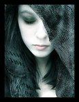 Профиль I_Am_Your_Death_And_Pain