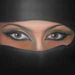 Профиль Aisha23