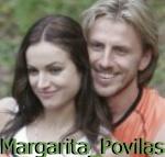 Профиль Margarita_Povilas