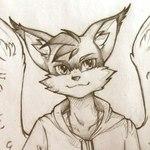 Профиль Darky_the_Foxcat