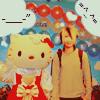 Профиль Ryo-