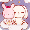 Профиль yukiko_0