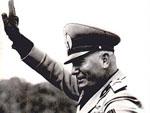 Профиль Benito_Mussolini