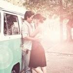 Профиль _Just_Lonely_Girl_