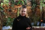 Профиль Наталия_Кругликова