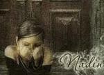 Профиль Nadin_Minsk