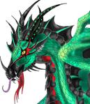 Профиль Venomous_Dragon