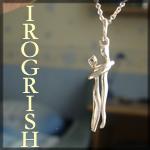 Профиль irogrish