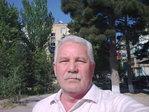 Профиль Джафар_Абасов