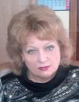 Профиль Tatiana_Goncharevich
