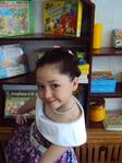 Профиль Татьяна-Настя