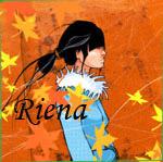 Профиль Riena