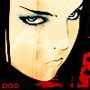 Профиль -Jane_Doe-