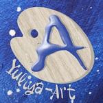 Профиль Yuliya_Art