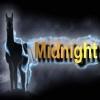 Профиль Midnighter
