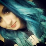 Профиль Andie_Bracegirdle
