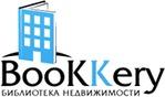 Профиль BooKKery