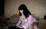 Профиль Beautiful-Katya