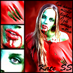 Профиль Kate_SS