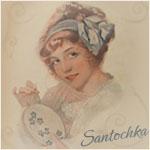 Профиль Santochka
