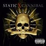 Профиль Static-X_Music