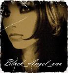 Профиль Black_Angel_ona