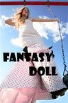 Профиль Fantasy_Doll