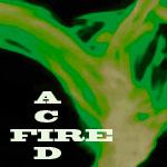 Профиль Acid_Fire