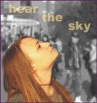 Профиль hear_the_sky