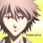 Профиль Totaku0ne