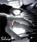Профиль _Silvia_