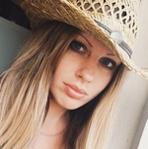 Профиль Irina_Orsini