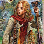Профиль willow_of_eastern_forests